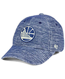 '47 Brand Golden State Warriors Mined Contender Cap