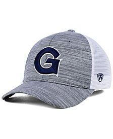Top of the World Georgetown Hoyas Warmup Adjustable Cap