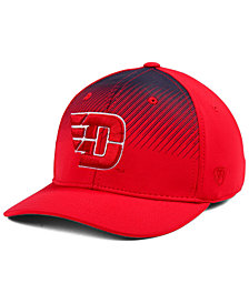 Top of the World Dayton Flyers Fallin Stretch Cap