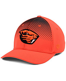 Top of the World Oregon State Beavers Fallin Stretch Cap