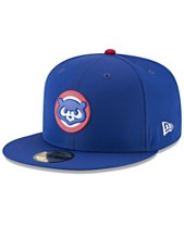 dd507bfeb0299e chicago cubs hat - Shop for and Buy chicago cubs hat Online - Macy's