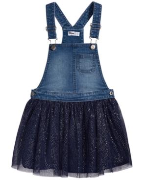 Epic Threads Tulle Skirt...