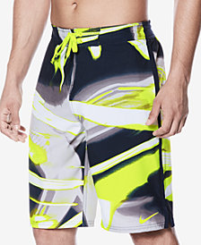 "Nike Men's Big & Tall Diverge 22"" Board Short"