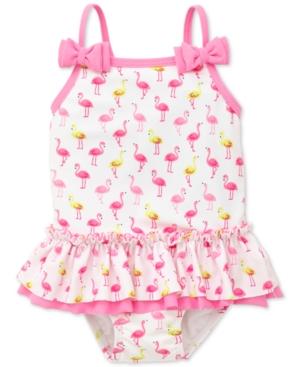 Little Me Flamingo-Print...