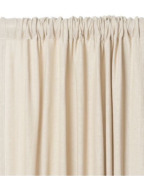 Elrene Cameron Kitchen Curtains & Reviews