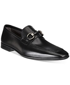 Massimo Emporio Men's Giamo Loafers, Created for Macy's