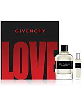 Givenchy Men's 2-Pc. Gentleman Gift Set