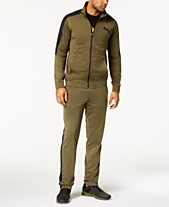 2f0894ed860a Puma Clothing for Men - Macy s