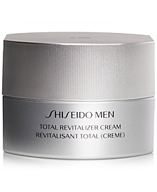 Men's Total Revitalizer Cream, 1.8-oz.