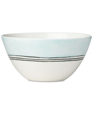 Manarola All-Purpose Bowl