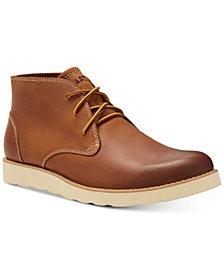 Eastland Men's Jack Boots