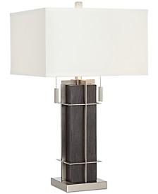 Pacific Coast Acosta Table Lamp