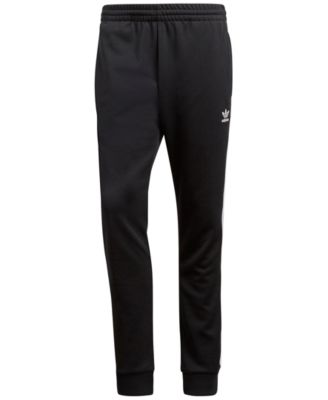 Men's Superstar adicolor Track Pants