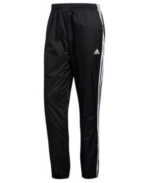 adidas Men's Essentials Pants