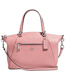 Coach Bags Shop Coach Bags Macys - Invoice bill format coach outlet store online free shipping