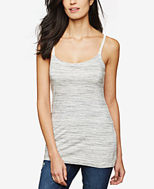 Motherhood Maternity Nursing Camisole