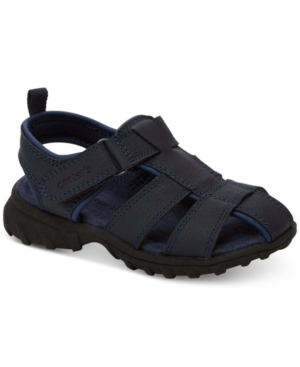 Carter's Xtreme Sandals,...