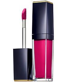 Pure Color Envy Paint-On Liquid Lip Color - Matte, 0.23-oz