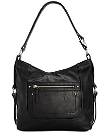 INC Riverton Hobo, Created for Macy's