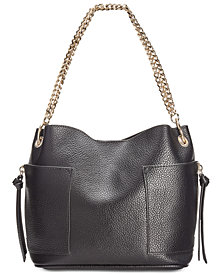 Steve Madden Bettie Hobo
