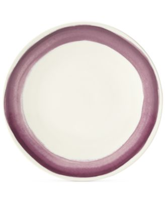 Market Place Dinner Plate  sc 1 st  Macy\u0027s & Lenox Dinnerware Market Place Collection - Dinnerware - Dining ...