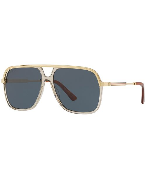 8b19c3a065 Gucci Sunglasses