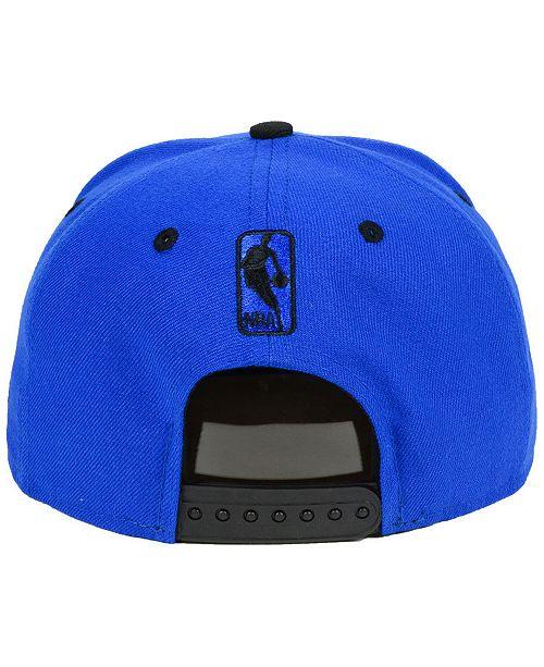 super popular 393dc b35aa ... new zealand new era. orlando magic city series 9fifty snapback cap. be  the first