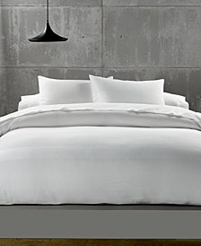 Calvin Klein White Label Miranda Bedding Collection