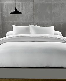 Calvin Klein White Label Miranda Duvet Cover Sets