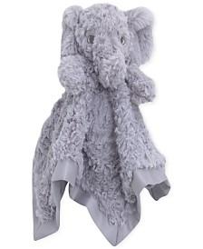 Cuddle Me Plush Animal Security Blanket