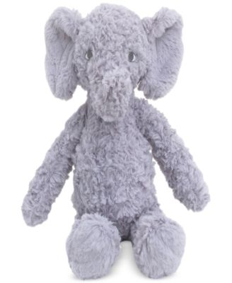 Luxury Plush Elephant
