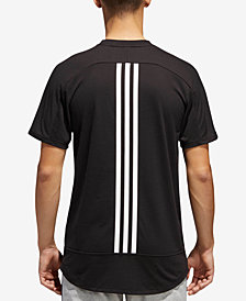 adidas Men's Scoop T-Shirt