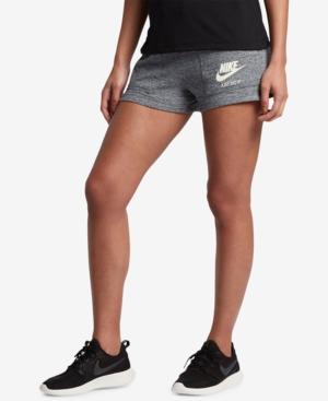 7377d5fed070 NIKE Sportswear Gym Vintage Shorts