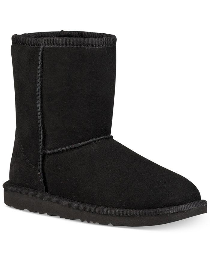 UGG® - Kids Classic II Boots