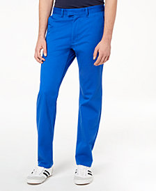 Daniel Hechter Paris Men's Alton Chinos