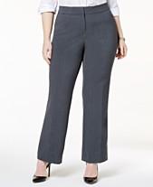 2ef515c603 womens dress pants - Shop for and Buy womens dress pants Online - Macy s