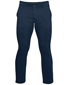 Men's Showdown Straight Leg Pants