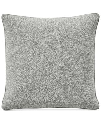 """Muse 20"""" x 20"""" Decorative Pillow, Created for Macy's"""