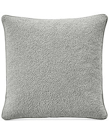 "Hotel Collection Muse 20"" x 20"" Decorative Pillow, Created for Macy's"