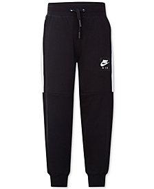 Nike Air Knit Jogger Pants, Toddler Boys