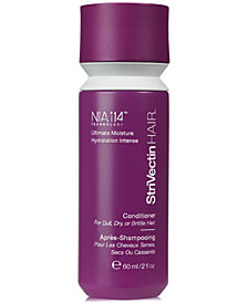 StriVectin Ultimate Moisture Conditioner