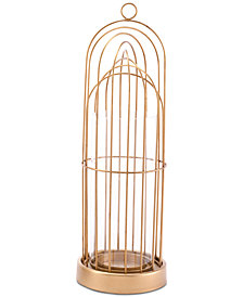 Zuo Birdcage Candle Large Holder