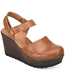 Rina Sandals