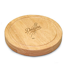 Picnic Time Los Angeles Dodgers Circo Cutting Board