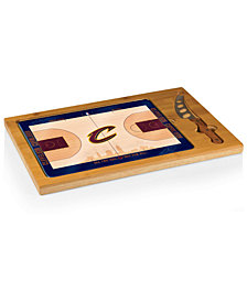 Picnic Time Cleveland Cavaliers Icon Cutting Board