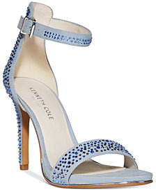 Kenneth Cole New York Women's Brooke Sandals
