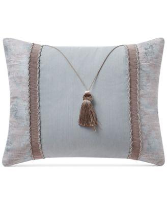 """Farrah  16"""" x 20"""" Decorative Pillow"""