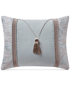 "Waterford Farrah  16"" x 20"" Decorative Pillow"