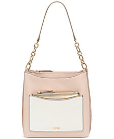 Nine West Chrisanta Small Shoulder Bag