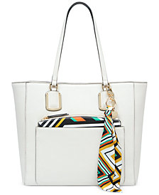 Nine West Addi Large Tote